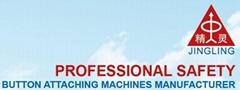 FENGHUA JINGLING PNEUMATIC MACHINERY FACTORY