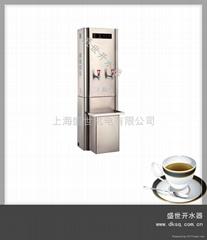 上海全自动电热开水器