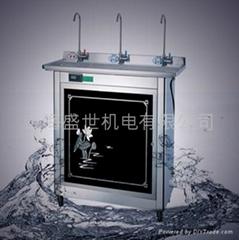 上海工厂车站用直饮水机
