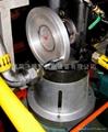 發泡機A2VK磁性聯軸器 2