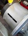 發泡機A2VK磁性聯軸器 4