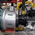 聚氨酯C系列計量泵磁性聯軸器 2