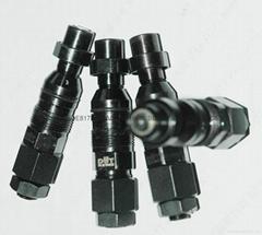 韓國原產DUT高壓混合頭噴嘴