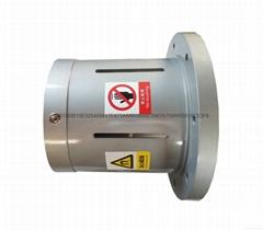 聚氨酯磁性連軸器A2VK系列磁聯器