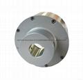 聚氨酯磁性連軸器A2VK系列磁聯器 4