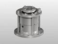 Mechanical Seals for Mixer, Agitator Series