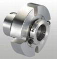 Cartridge Seal, API mechanical seal