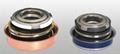 auto cooling pump seals