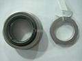 mechanical seal for MAN TGA pumps