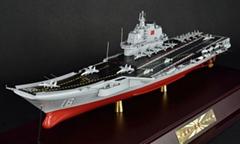 船舰模型 航母模型