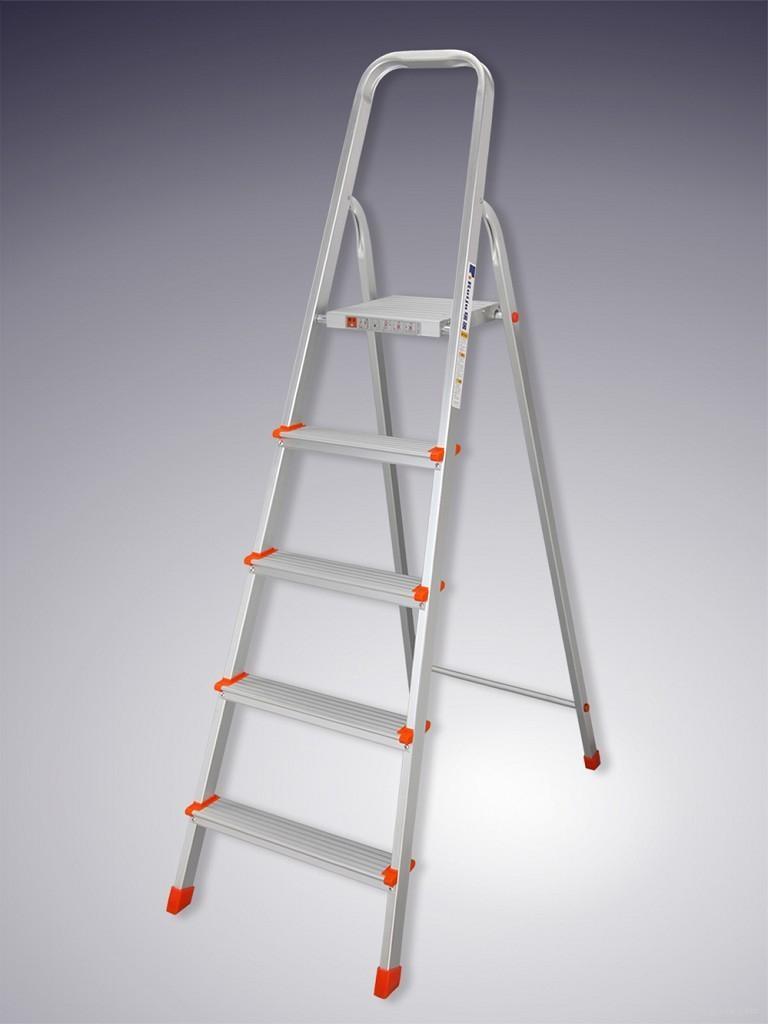 Aluminum Ladder Oem China Manufacturer Ladder Home