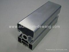 Aluminum Profile ,  anod