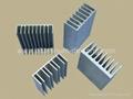 ,Aluminum heatsink profile