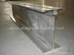 Aluminum Beam ,scaffolding beam