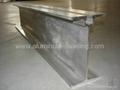 Aluminum  Profile / Aluminum Extrusion Profile