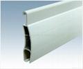 Aluminum Profile for Construction