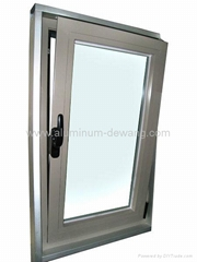 Aluminum Profile for window&door