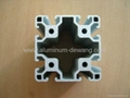 Aluminum Extrusion Profile/ Aluminum Profile