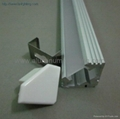 Aluminum Profile for LED Strips