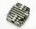 Aluminum-die Casting Parts