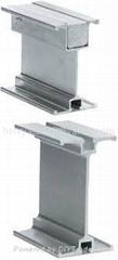 Aluminum Beam ,aluminum scaffolding beam
