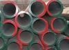 Alloy steel pipe or tube A213 T11 T12 T22 T9 T91 T5 Cr5Mo 10CrMo910 15CrMo Cr9Mo