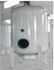 活性炭機械過濾器 1