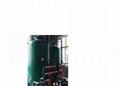活性炭機械過濾器 2