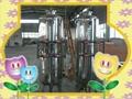 活性炭機械過濾器 3
