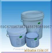 Kx-320 保護膜有機硅壓敏膠粘合劑
