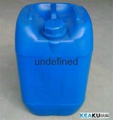 Kx-301水性氟硅流感劑