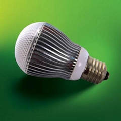 energy saving E27 Base LED bulbs