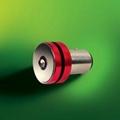 LED brake lights with high intensity