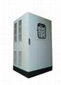 最新氣冷式工業用臭氧機