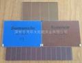 非晶硅太阳能电池 3