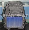 太阳能运动旅行背包