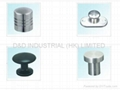 knob / handle /furniture handle / furniture knob