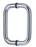 stainless steel door handle UL Certificate