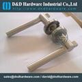 Stainless steel door knob & Door lock BS EN 1906 Grade3 & Grade 4 9