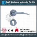 不鏽鋼精鑄拉手 BS EN 1906 Grade 3& Grade 4,型號:DDSH015