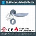 不鏽鋼精鑄拉手 BS EN 1906 Grade 3& Grade 4,型號:DDSH019
