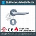 不鏽鋼精鑄拉手,BS EN 1906 Grade 3&Grade 4,型號:DDSH004