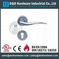 不鏽鋼精鑄拉手 BS EN 1906 Grade 3& Grade 4,型號:DDSH003