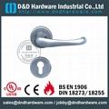 不鏽鋼精鑄拉手 BS EN 1906 Grade 3& Grade 4,型號:DDSH005