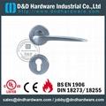 不鏽鋼精鑄拉手 BS EN 1906 Grade 3& Grade 4,型號:DDSH008