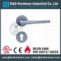 不鏽鋼精鑄拉手 BS EN 1906 Grade 3& Grade 4,型號:DDSH022