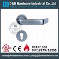 不鏽鋼精鑄拉手 BS EN 1906 Grade 3&Grade 4,型號:DDSH028