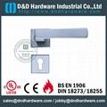 不鏽鋼管拉手,型號:DDTH019