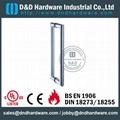 s/steel pull holder