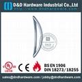s/steel pull handle